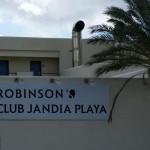 ROBINSON Club Nobilis gehört zu Europas Golf-Resorts des Jahres