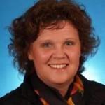 Select Flußreisen: Nicola Linde geht als Sales- und Marketing-Managerin an Bord