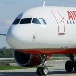 Neuer Kommunikationschef für Air Berlin