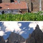 Wikinger Reisen: Italienische Wander-Momente