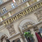 Steigenberger Hotels – Lars Schmid wird Director Procurement