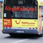 Neue TUIfly.com Kreditkarte mit Bonus und Wunschmotiv
