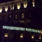 Steigenberger CEO Arco Buijs schärft Strategie