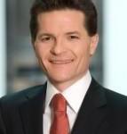 Hilton: Neue Herausforderung für Olivier Harnisch