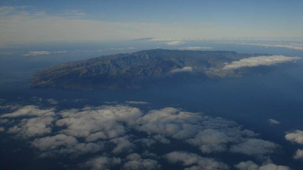 Teneriffa: Mehr als schwarzer Sand und Vulkane