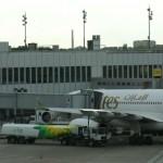 Emirates: Mehr Flüge ab Hamburg
