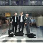 Swoodoo: Preisvergleiche für Hotels und Airlines online