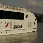 """A-ROSA erneut """"Bester Flusskreuzfahrtanbieter"""""""
