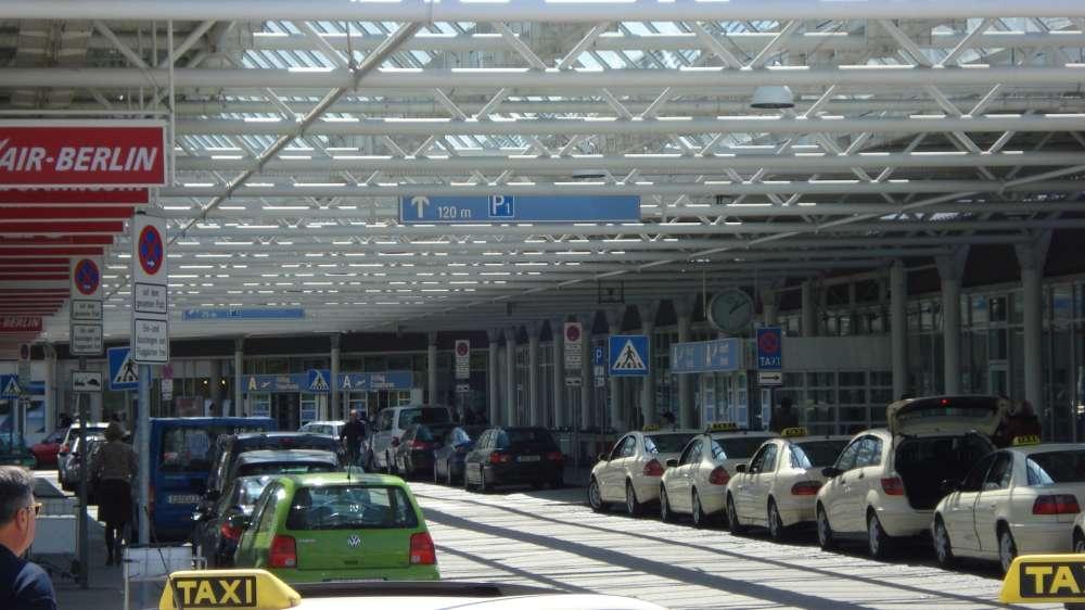 München: Satellit für das Terminal 2 soll 2015 in Betrieb gehen