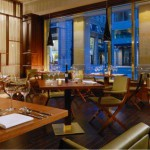Three Berlin Hotels Receive World Travel Award 2010