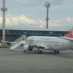 Brasil: GOL Announces Commercial Agreement with Passaredo Linhas Aéreas