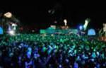 """Lissabonner """"Festival dos Oceanos"""" erhält European Best Event Award"""