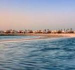 Ultimativer Luxus in der Wüste und am Meer