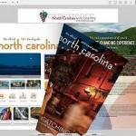 USA: Neueste Technik erleichtert Reisen und Urlaubsplanung