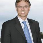 AIDA mit erfolgreichstem Jahr in Unternehmensgeschichte – Flotte soll umweltverträglich wachsen