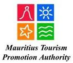 Mauritius' Hotellerie im Aufschwung