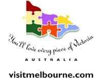 Backpacker-Paradies Victoria, Australien – Neue Touren, Hostels und Attraktionen