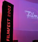 Kulturmetropole Düsseldorf: Campus meets Kino – Filmfest