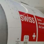 Flugbuchungen: Neue Swiss App für iPhone und iPod touch