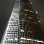 HONG KONG BEGRÜSST 2011 MIT EINEM SPEKTAKULÄREN SILVESTER-COUNTDOWN