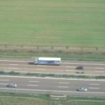 Verkehrsbündnis vergibt den Retro-Award für 2010