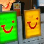"""TUI-Werbung: """"Im Urlaub mache ich keine Kompromisse"""""""