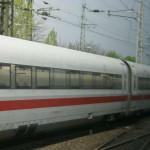 Die Jahresberichte der Allianz pro Schiene