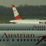 Austrian Airlines: Mit red lane schneller zum Abflug