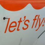 easyJet bestellt 15 Flugzeuge bei Airbus