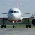 Air Berlin: Neu von Friedrichshafen nach Palma de Mallorca