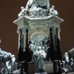 TUI beschert Urlaubern 2011 ganz besondere Momente