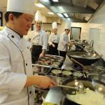 China Holidays: Zur Wiege chinesischer Kochkunst