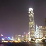 The Peninsula Hotels ernennt Simon Yip  zum Regional Director of Marketing – China