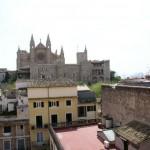 Palma de Mallorca: Genuß zum Valentinstag