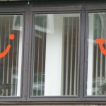 TUI gründet Denkfabrik Freizeit & Tourismus