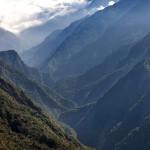 Taiwan feiert 100jährige Republik China: Besucherrekord für faszinierende Touren und kostenlose Angebote erwartet