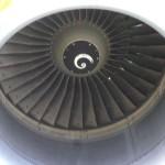 Flugsuche: Viel Urlaub für wenig Geld mit Tipps von Skyscanner