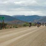 Tibet: Per Motorrad aufs Dach der Welt
