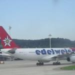 Flughafen Zürich: Das Neuste aus dem Streckennetz