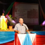 Seychelles Carnival kicks off with countdown