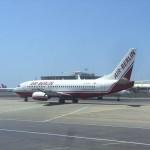 Airberlin jetzt mit Business Class im Europa-Verkehr