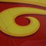 Hainan Airlines zur Fünf-Sterne-Fluggesellschaft Chinas gekürt