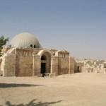 Jordaniens Tourismus bleibt auf Erfolgskurs