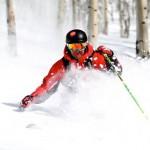 Vail Resorts, USA schenkt Wintersportlern im April das Liftticket