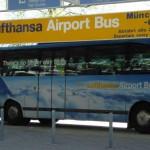 Lufthansa will besser werden: Passage ordnet Organisationsstruktur neu