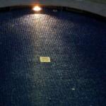 Saalfelden: Schnee juchhee im Spa