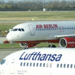 EANS-Adhoc: Air Berlin PLC / Air Berlin gibt vorläufiges Ergebnis für das Jahr 2010 bekannt