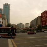 Nationales chinesisches Amt für Statistik und Sinotrust veröffentlichen Automotive Industry Index