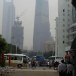 China Tours auf Erfolgskurs