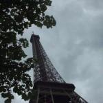 Gewöhnlich ist woanders – Neue Hotels in Paris